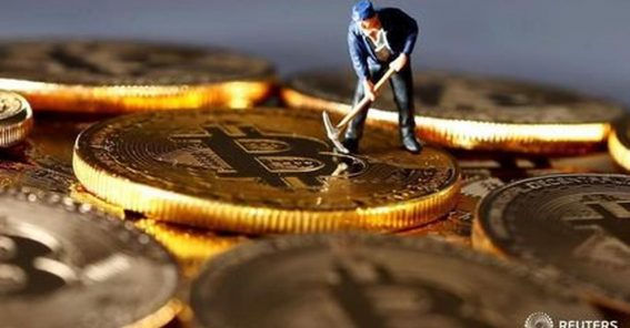 Bobby Lee on 'The Promise of Bitcoin' As the Energy Debate Heats Up