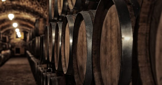 Wave Financial Nears Launch of Second Tokenized Real Asset Fund Tapping Whiskey Market