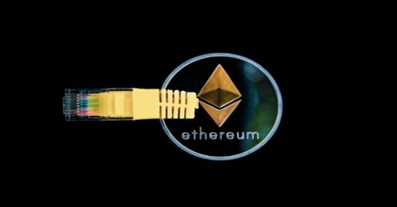 """Coinshares: """"Ethereum Institutional Outflows Sets New Record"""""""